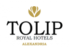 Royal Tolip Hotel