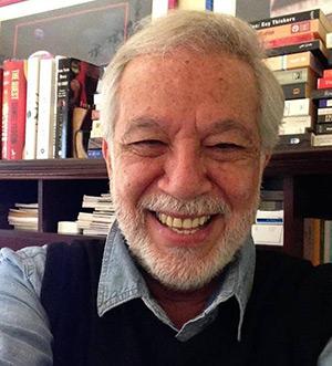 Dr. Sherif Delawar