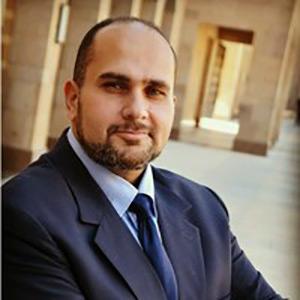 Mohamed Shehab el Din