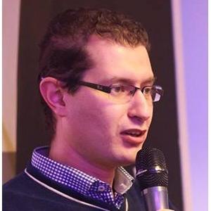 Ahmed Mekkawy