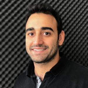Ahmed Wadi