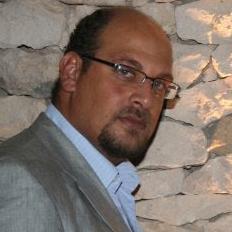 Marwan el Messiry