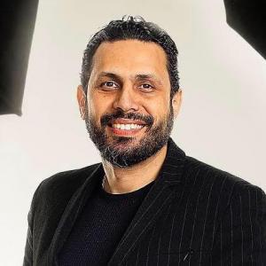 Hossam el Gammal