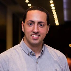 Ahmed Korayem
