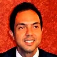 Ramy Darweesh