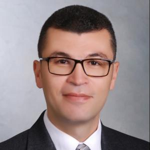 Ahmed ElGendi