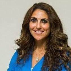 Dina ElMofty