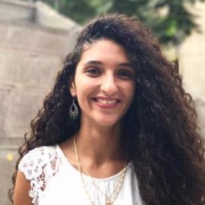 Menna AbdelRahman