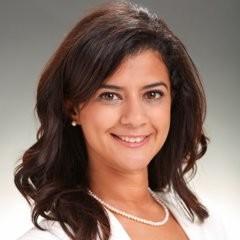 Amal Enan
