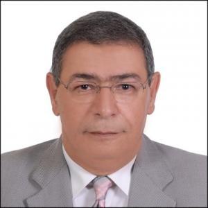Khalil Hassan Khalil