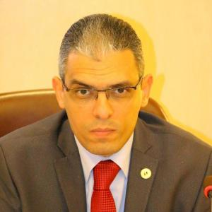 Ahmed A. Mansour