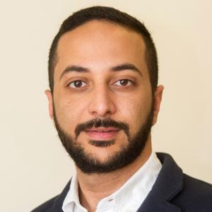 Mohammad El Mougi