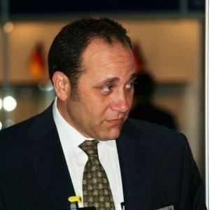 Samer Mansour