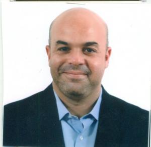 Hussein Rifai