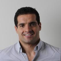 Mohamed Dessouki