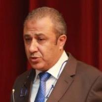 Abdelsalam Elaskary