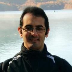 Ramy Wafa