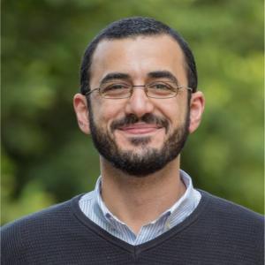 Ahmad Al-Kabbany