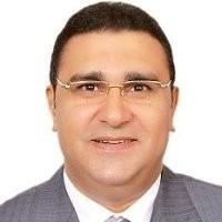 Ahmed Morsy