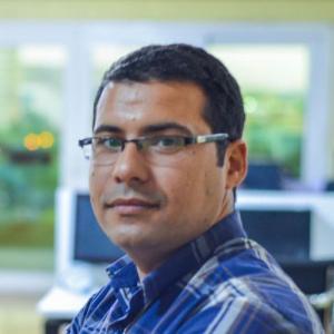 Ahmed Ezzat