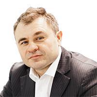 Andrey Golub