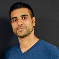 Rayan Jawad