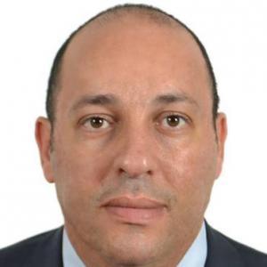 Loay El-Shawarby