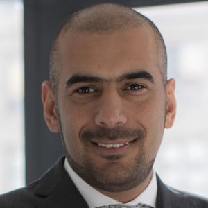 Mohamed Azab