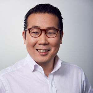 Min-Sung Kim
