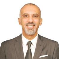 Sherif Yassin