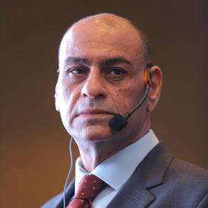 Mohamed Azzam