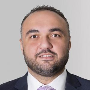 Amr El Ashkar