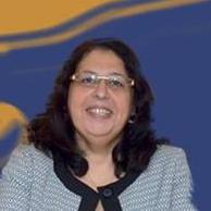 Ghada El Khayat