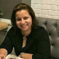 Shaimaa Abdelaziz