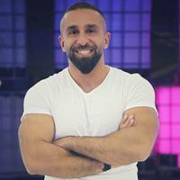 Hassan Gabr