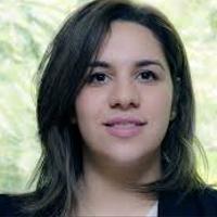Zeina Mandour