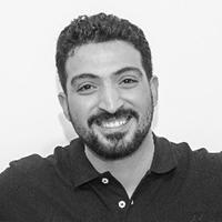 Khaled ElNimr