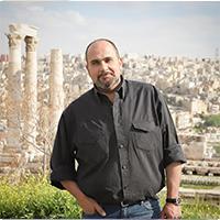 Mohamed Shehab ElDin
