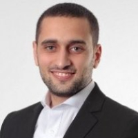Ahmed Fasih
