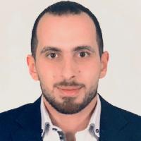 Fouad El-kassas