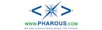 Pharous