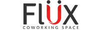 Flux Coworking Space