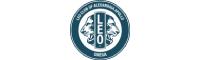 Leo Club Of Alexandria Apollo