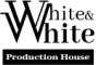 White and White Production House