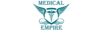 Medical Empire