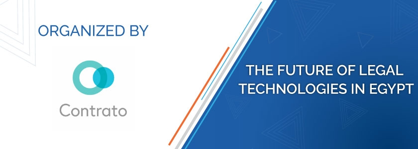 The future of Legal technologies in Egypt
