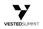 Vested Summit