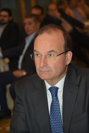 Paulo Dall Aqua