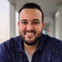 Mohamed El-Daly