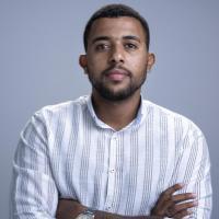 Mohamed Farouk Osman